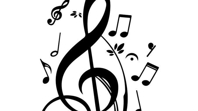 logo musique.jpg