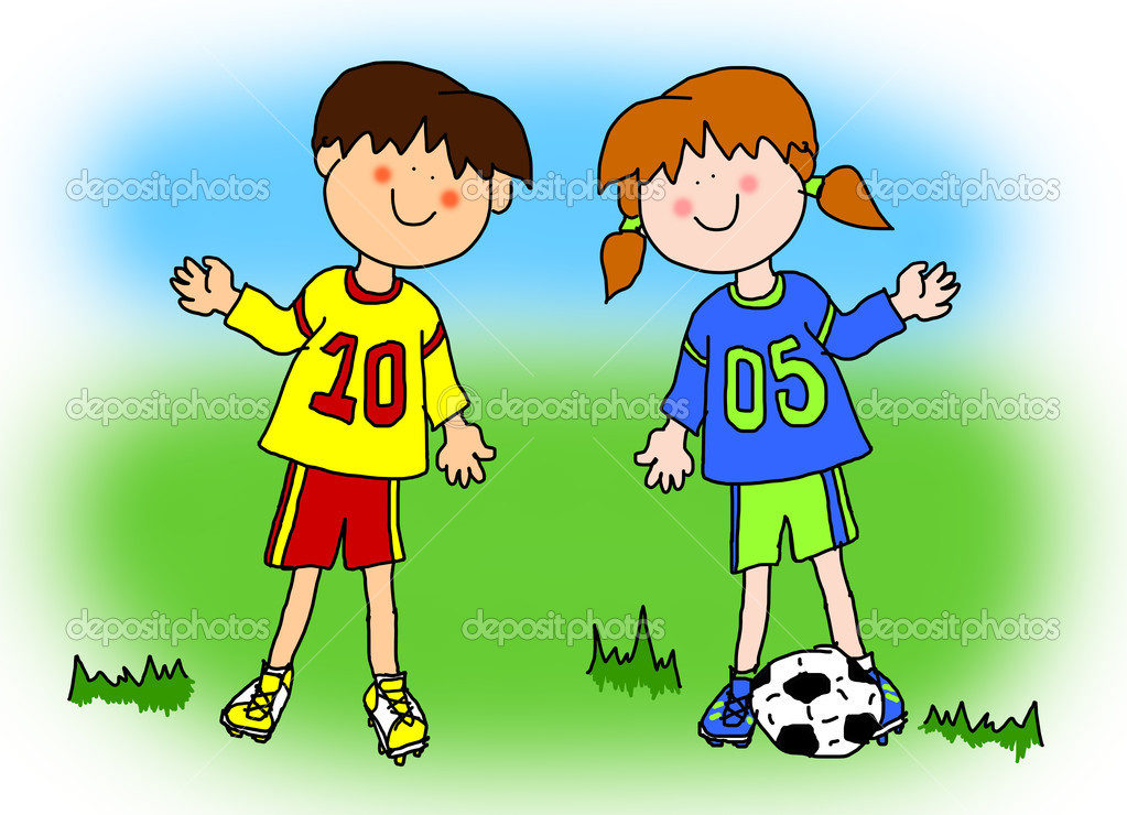 depositphotos_5808881-Boy-and-girl-cartoon-soccer-player.jpg